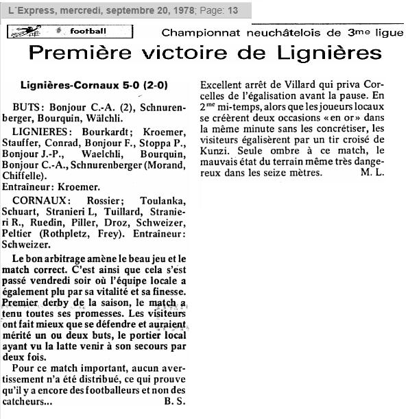 lignieres_cornaux