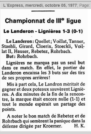 lignieres_lelanderon