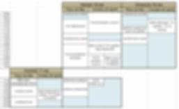 50ème_planning_site.png
