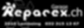 logo_reparex-780-260.png