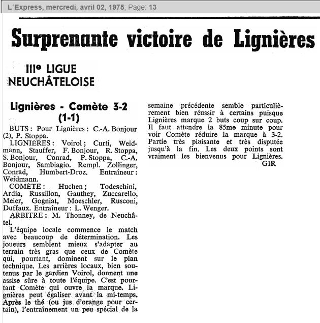 lignieres_comete