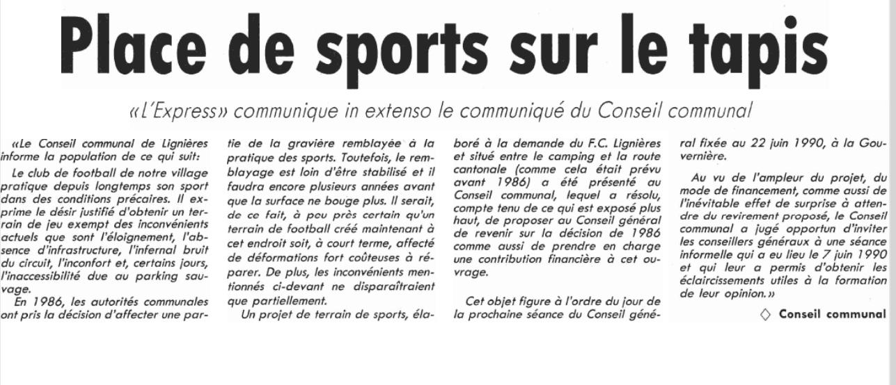 communique_commune_1990