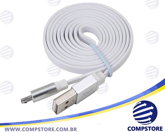 CABO USB X SMARTPHONE 1M BC