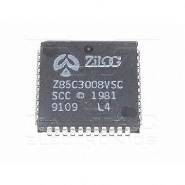 MICROCONTROLADOR Z85C3008VSC