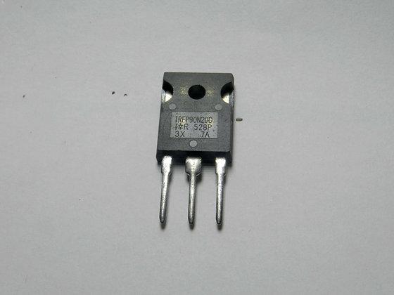 IRFP90N20D IGBT