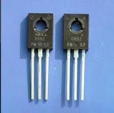 2SD882
