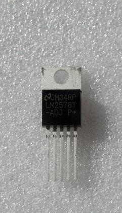 LM2596T ADJ