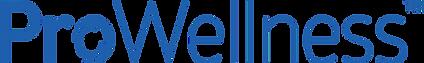 ProWellness_logo-Blue_CMYK_edited.png