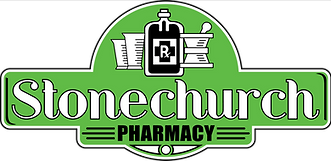 SCPharma Logo HiRes_edited.png