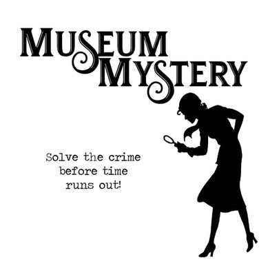 Museum Mystery.jpg