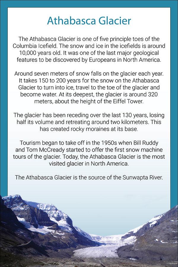 Glacier Facts Proper Size.jpg