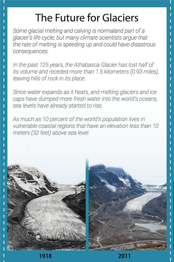 Dying Glacier.jpg
