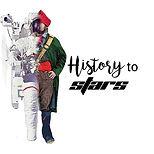 History to Stars.jpg