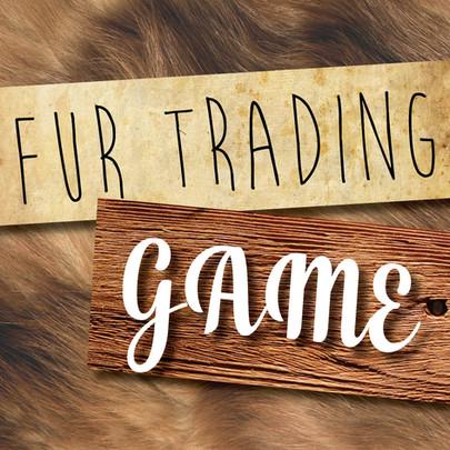 Fur Trading Game.jpg