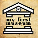my first museum logo.jpg