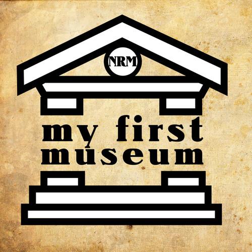 my first museum logo.jpg