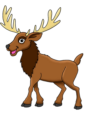 elk on shelf.png
