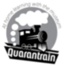 Quarantrain_edited.jpg