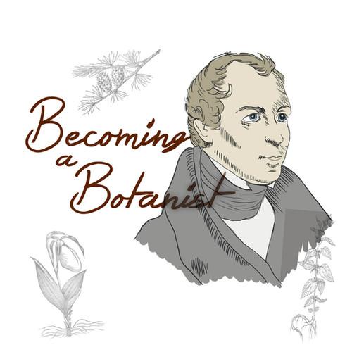 Becoming a Botanist.jpg