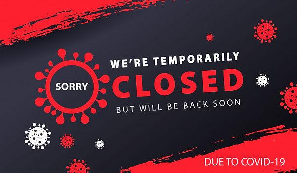 covid closed sign.jpg