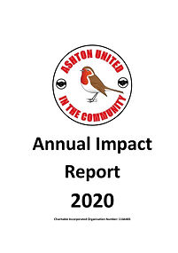 Annual Impact Report 2020-page-001.jpg