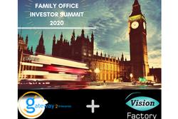 Family Office Autumn Impact Investor Sum