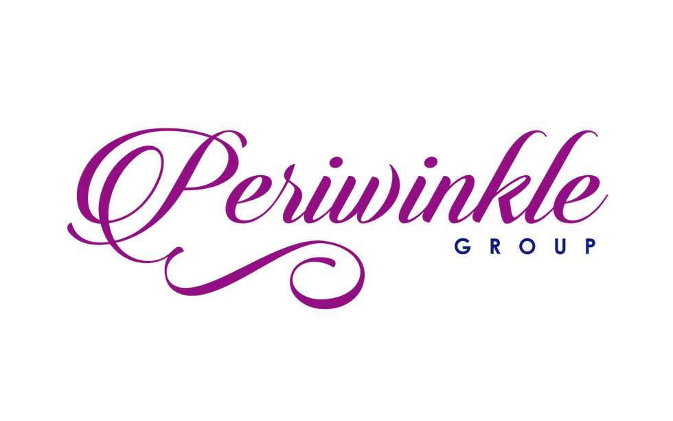 Periwinkle_2020.png