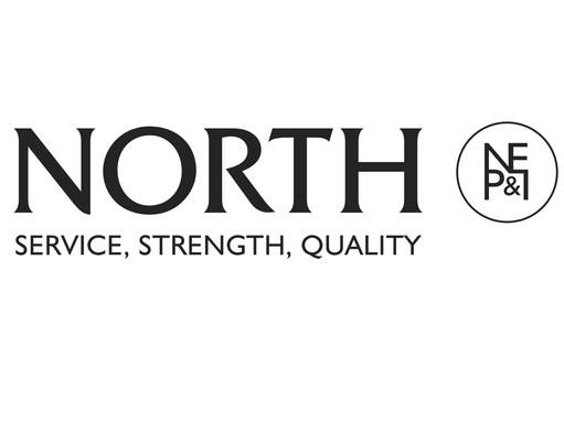 NE P&I Logo.jpg