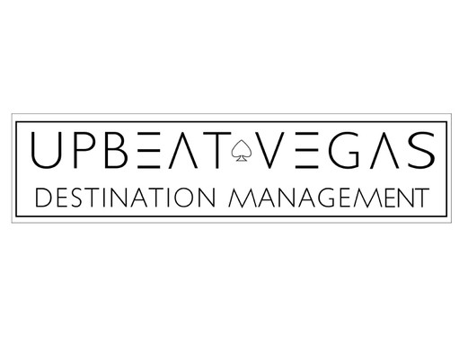 Upbeat Vegas.jpg