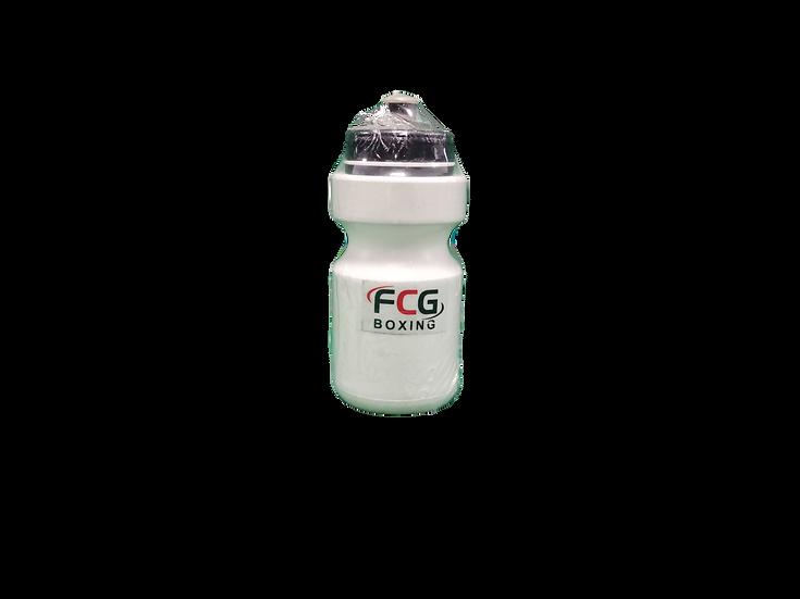 FCG Sports Bottle