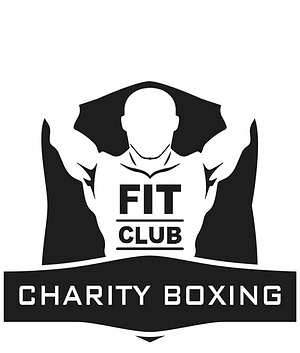 CHARITY BOXING BEST1.png