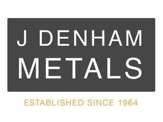 JD metals.jpg
