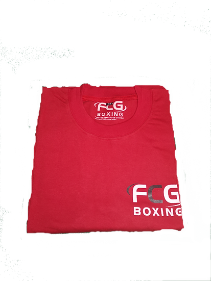 FCG T-Shirt