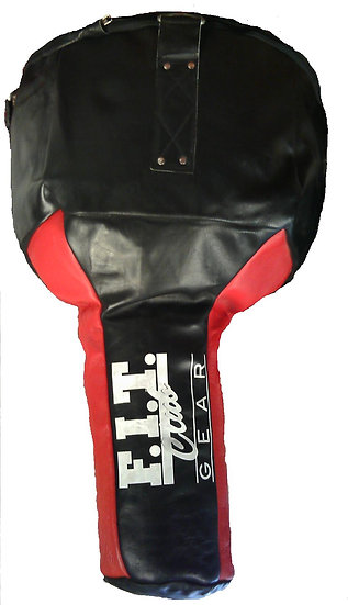 Tommy Punch Bag