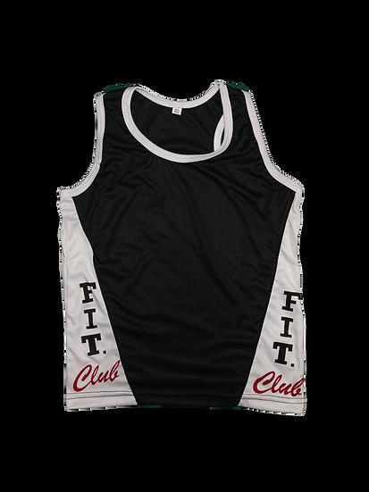F.I.T. Club Boxing Strip (Kids)