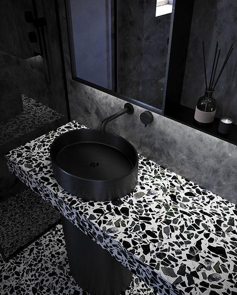 Monochrome Bathroom close up.jpg
