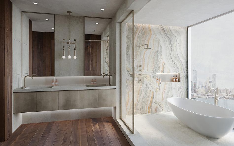 Master Bathroom 02162020.jpg