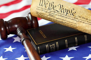 Constitution-Bible_compressed.jpg