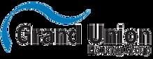 logo-guhg-main.png