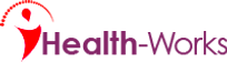 Logo-healthworks.png
