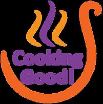 CG.NEW.Logo.85px.Asset 3.png
