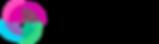 logo-PHN.png