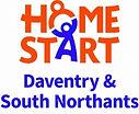 Logo-HS_Daventy_Centre.jpeg