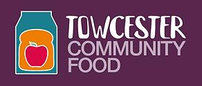 TowcesterCommunityFood_Logo.png