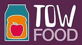 TowFood-Logo.png