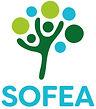 SOFEA logo.jpg