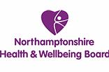 Logo-HWB.png
