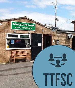 TTFSC image 2.jpg