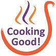 Cooking Good Logo.jpg