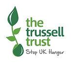 Logo-Trussell-Trust.jpeg